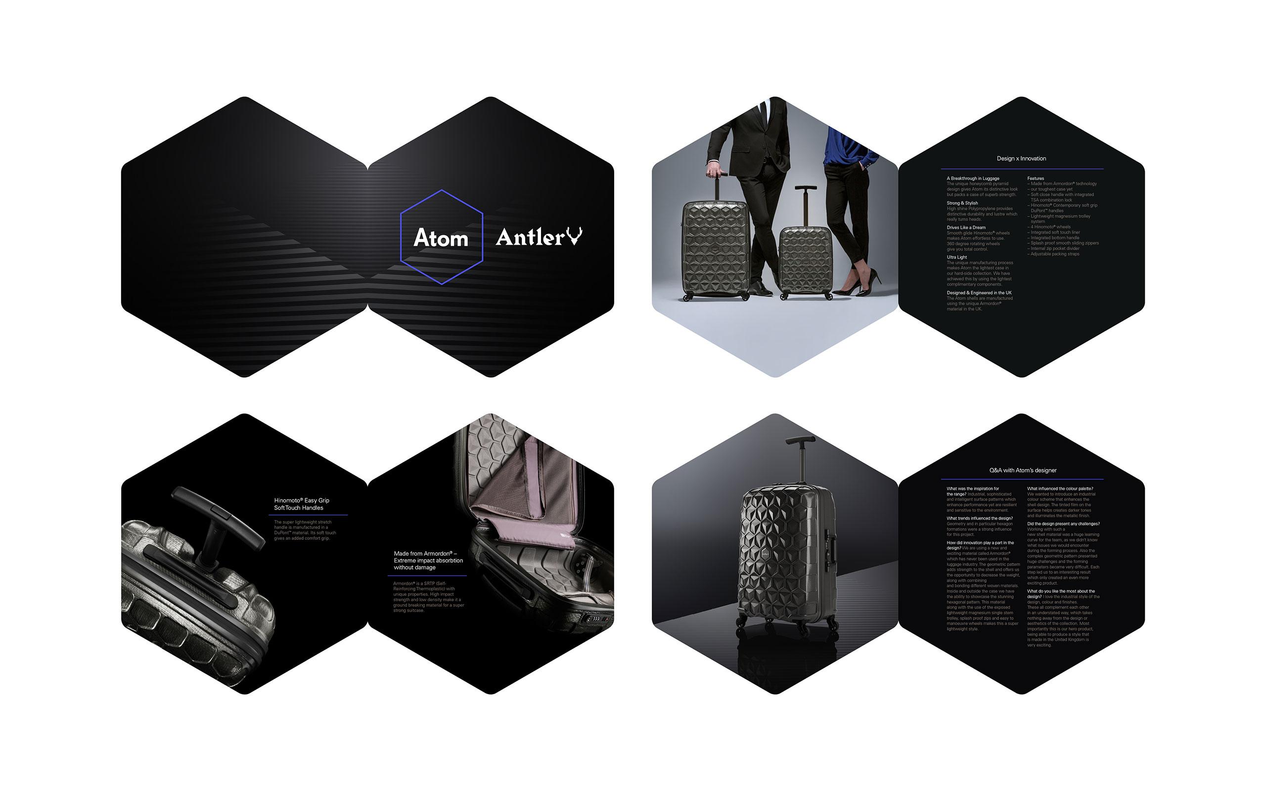 Atom_booklet