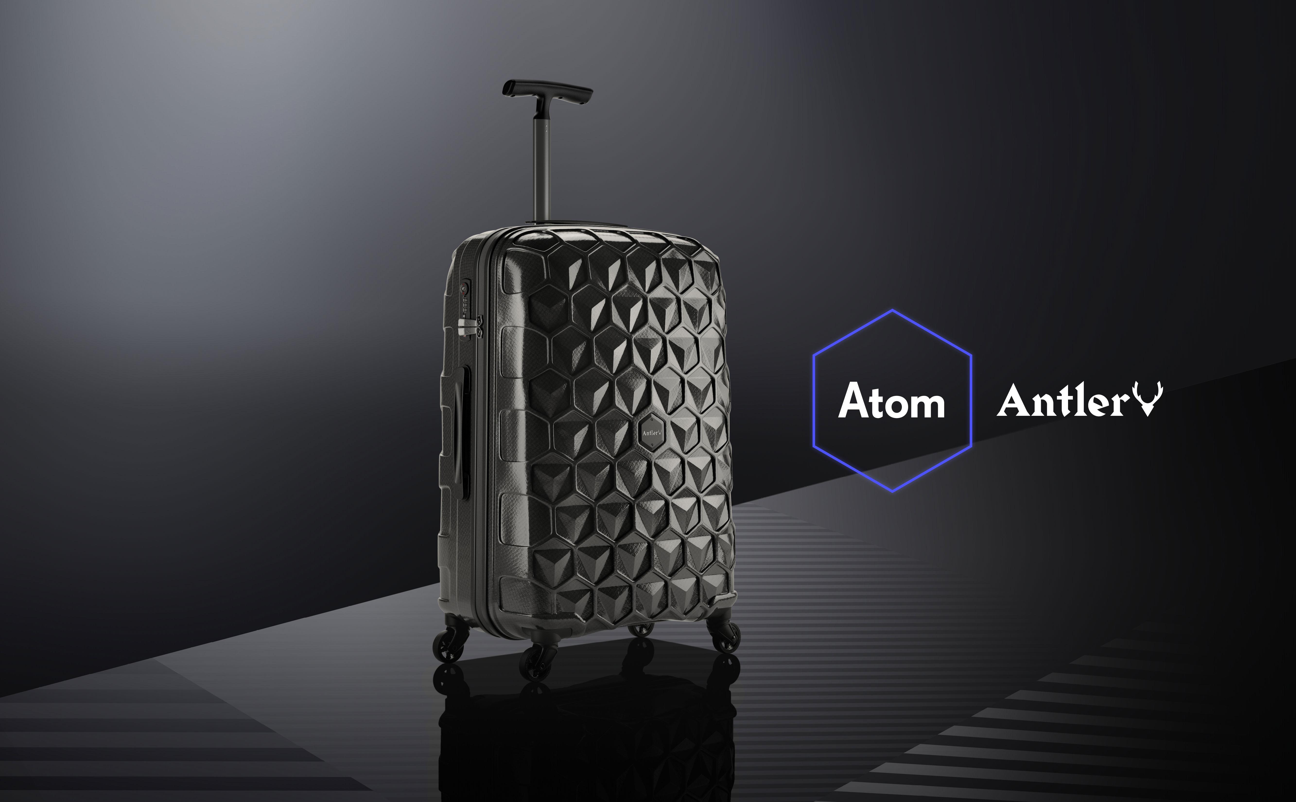 Atom_zipped