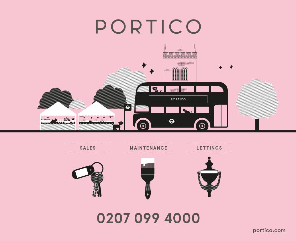 portico_campaign1
