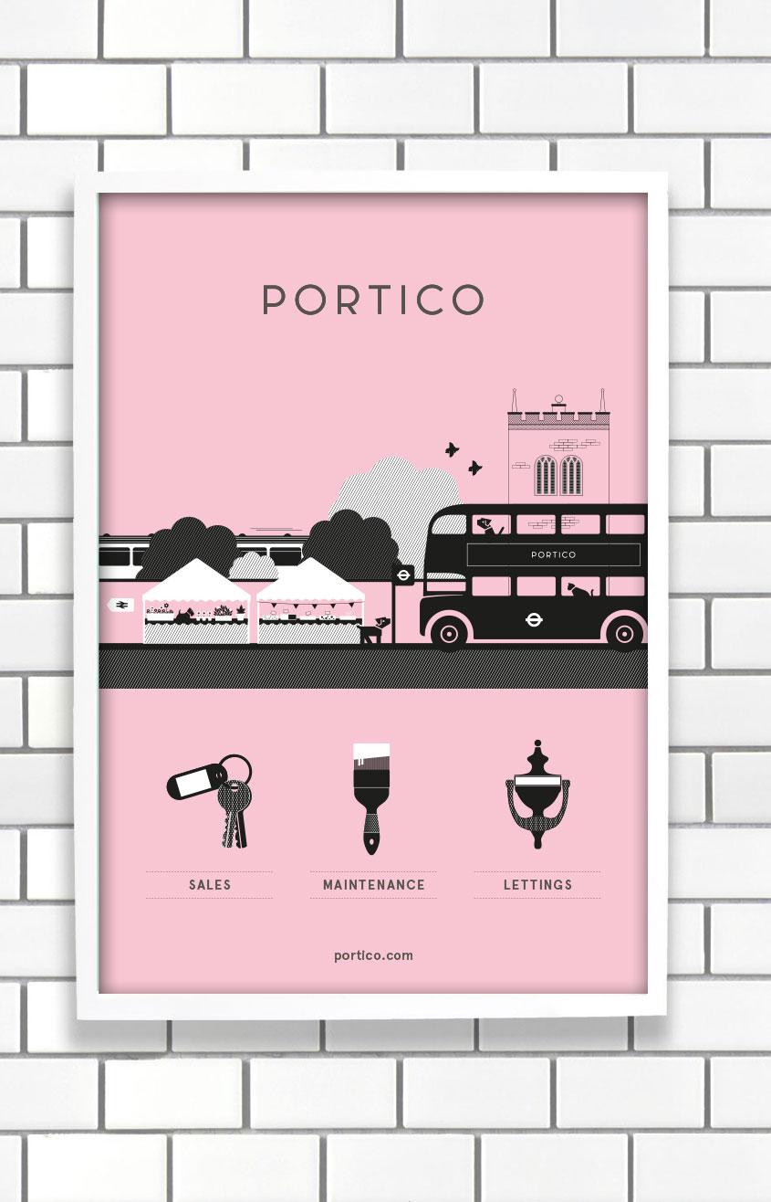 portico_campaign2