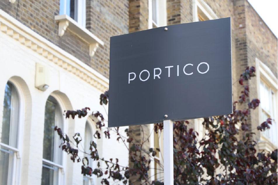 portico_sign