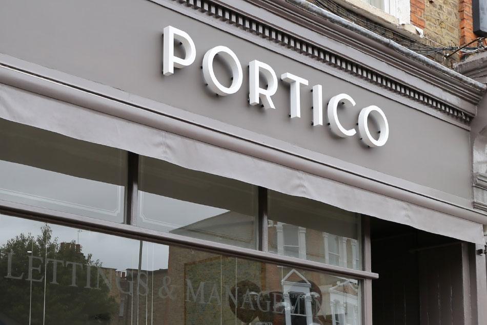 portico_signage